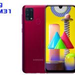 Samsung Galaxy M31 Dest 150x150 - Oscar 2020: las películas nominada con tecnologías Dolby