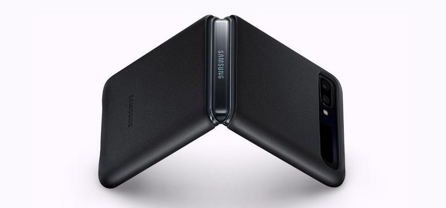 Samsung Galaxy Z Flip 05 - Samsung Galaxy Z Flip ya ha agotado sus primeras unidades a la venta en España