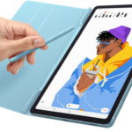 Samsung Tab S6 Lite 1 150x150 - Te descubrimos la mejor manera de compartir tu suscripción en las plataformas digitales: Together Price
