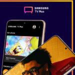 Samsung Free Dest 150x150 - Samsung TV Plus amplía su programación de televisión online gratuita
