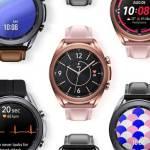 Samsung Galaxy Watch Dest 150x150 - Ya puedes comprar la pulsera biométrica Samsung Galaxy Fit2