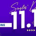 Samsung Singles Day Dest 150x150 - Semana de tráilers: Baywatch, Los (nuevos y molones) vigilantes de la playa