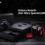 Star Wars 150x150 - El show de los teleñecos vuelve a nuestros televisores de la mano de Disney+