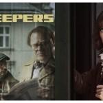 The Sleepers1 150x150 - FOODIE LOVE, la primera serie de Isabel Coixet, se estrena el próximo 4 de diciembre en HBO