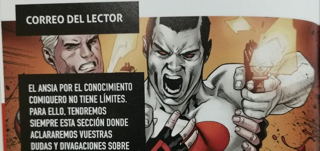 Tomos Y Grapas 3 1024x485 - Tomos y grapas Magazine: la nueva revista de cómics