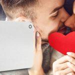 Toshiba Dia de San Valentin Dest 150x150 - ¿Te parece bonito? Aún estás a tiempo. Regalos tech para el día de la madre