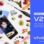 Vivo V21 5G 150x150 - POCO M3 Pro 5G: el 5G más barato del mercado