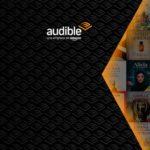 Vodafone Audible Amazon 1 150x150 - Día internacional del podcast: Audible cumple un año y crece hasta los 85 podcasts