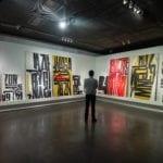 WILLIAM KLEIN 9 150x150 - Sigue disfrutando de Documenta Madrid en Filmin, Filmoteca Española, Museo Reina Sofía y Círculo de Bellas Artes