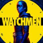 Watchmen HBO Dest 150x150 - Lo que HBO nos trae en septiembre