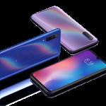 Xiaomi Mi 9 2 150x150 - Confirmado: el Samsung Galaxy Fold, el smartphone plegable, está disponible