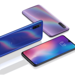 Xiaomi Mi 9 2 150x150 - Xiaomi presenta Mi 9 Lite