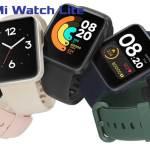 Xiaomi Mi Watch Lite Dest 150x150 - Xiaomi Mi 11: ¿Qué le diferencia del resto?