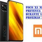 Xiaomi Poco X3 150x150 - El nuevo Xiaomi Mi 10T Lite llega a España: te contamos cómo hacerte con él