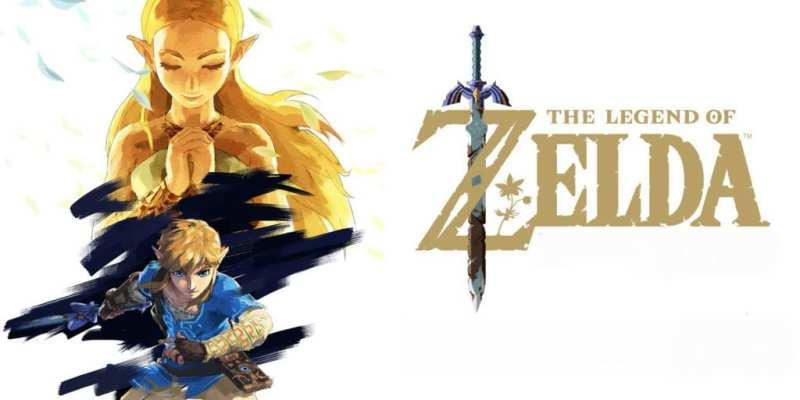 La primavera trae rebajas en más de 140 juegos en la Nintendo eShop