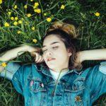 astenia primaveral Dest 150x150 - 5 consejos para recibir el otoño con energía
