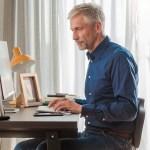 devolo Home Office 1PNG 150x150 - Día Internacional de la Televisión 2020: streaming en lugar de canales