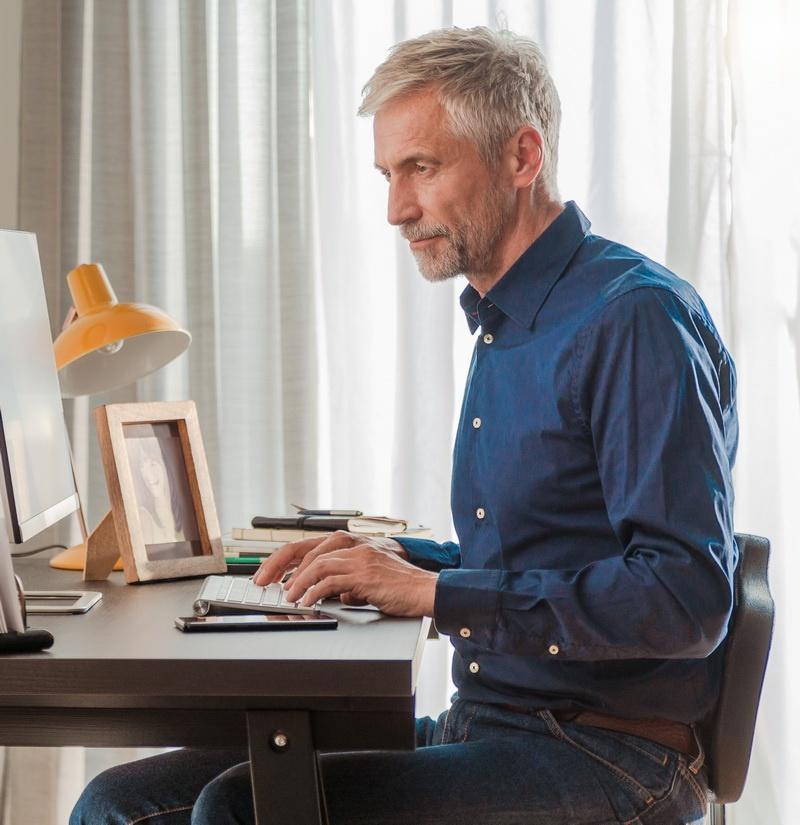devolo Home Office 1PNG - 5 claves para conseguir las mejores videollamadas