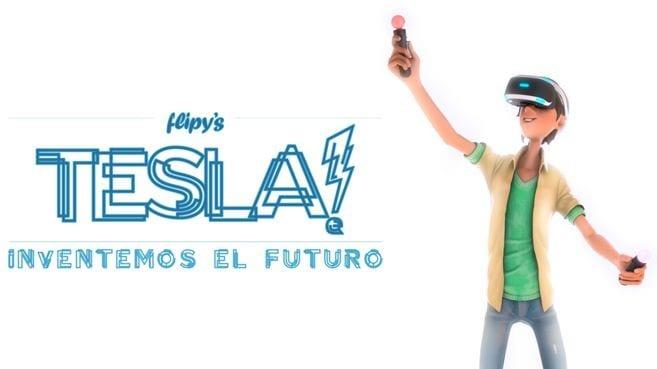 Madrid se convierte en el centro tecnológico con Xataka Live Citizen