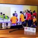 image007 2 150x150 - LG G7 Fit ya disponible en España