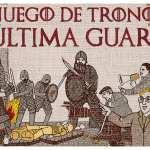 juego de tronos 2 150x150 - Los estrenos que veremos de HBO en mayo