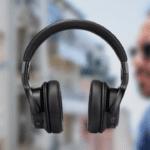 Motorola Escape 800 ANC: cancelación de sonido y autonomía de 12 horas