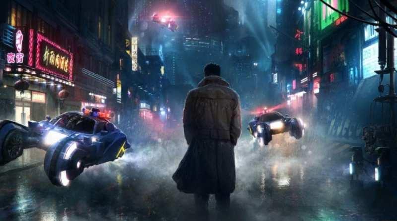 original 1 - Blade Runner ya tiene nuevo trailer