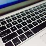 pexels photo 257879 150x150 - 6 razones por las que necesitas Wi-Fi 6
