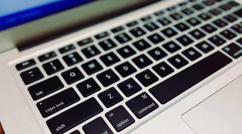 ¿Sabes navegar de forma prudente por internet?