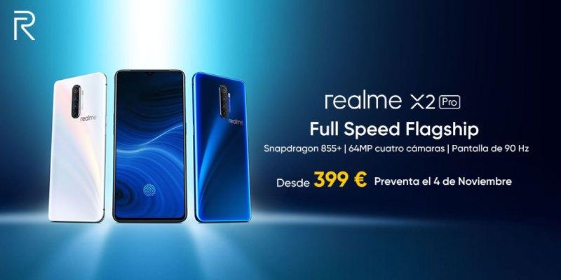 pre compra X2 Pro 1024x512 - realme X2 Pro disponible para pre-compra