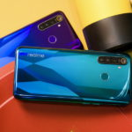 realme 5 Pro 25 150x150 - ¿Quieres saber cuándo se presenta el nuevo y potente Realme GT?