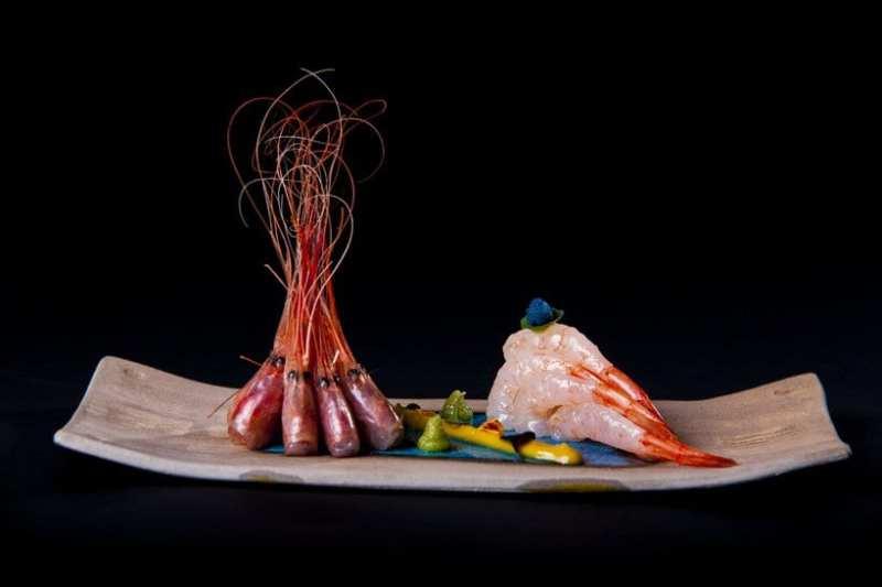 rhcb gast 44 low1181680657550703645 - San Hô: la cita imprescindible con la cocina nikkei está en Royal Hideaway Corales Resort -Tenerife