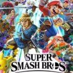 ssbu01 f102743b99e7254978f46a59f337e5fd 1200x6002640191014642831733 150x150 - Nintendo trae la historia viva del videojuego nipón al XXIV Salón del Manga de Barcelona