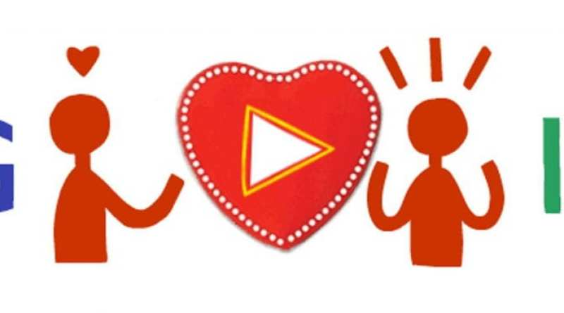¿Quieres un San Valentín diferente? Pídeselo al Asistente de Google