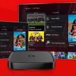 vodafone tv 150x150 - Vodafone te regala datos ilimitados o TIDAL HiFi durante este verano