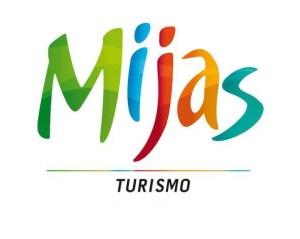 Mijas logo
