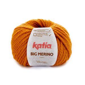 Big Merino 30