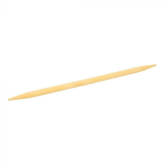 Kousennaalden Bamboo 20cm - 3.00mm