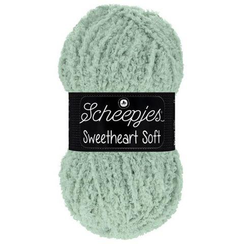 Sweetheart Soft 024