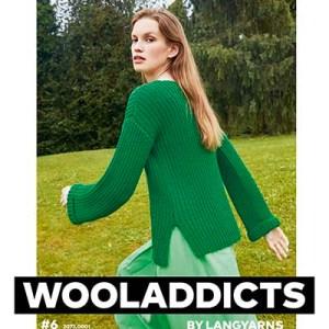 Wooladdicts #6