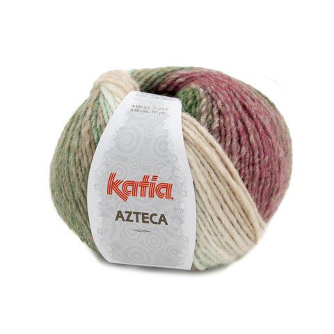 Azteca 7875