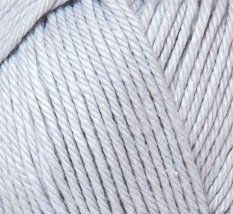 Baby-Cotton 757