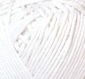 Baby-Cotton 762