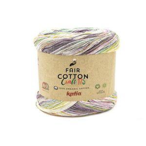 Fair Cotton Craft 804