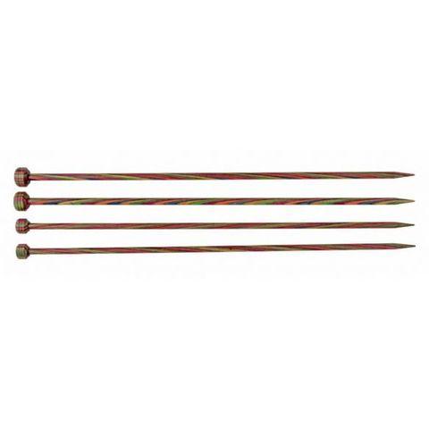 KnitPro Symfonie houten breinaalden