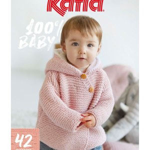 Katia Baby 98