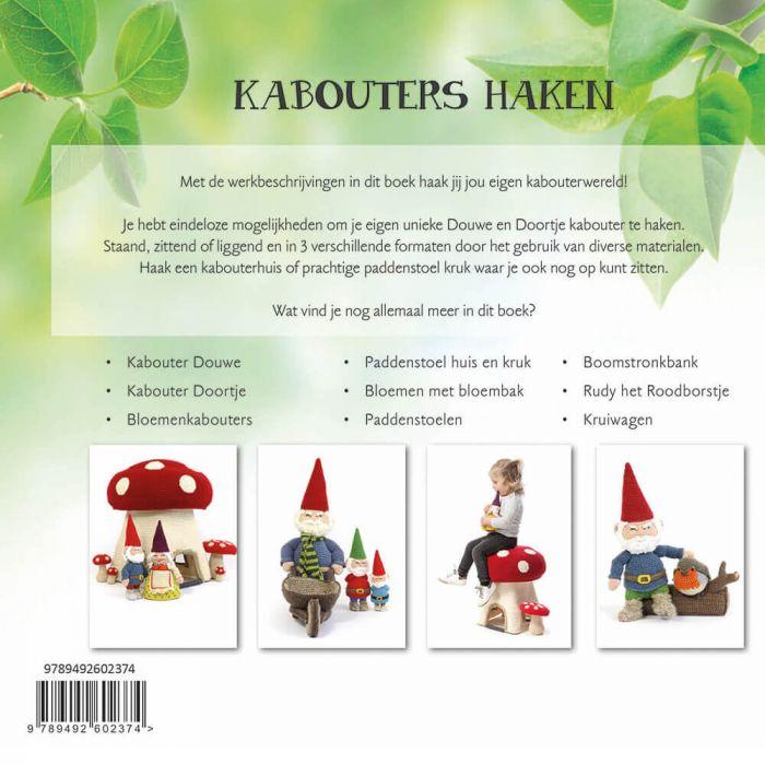 kabouters-haken-3