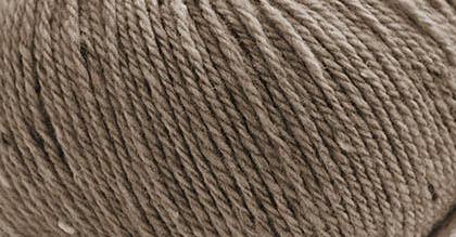 Como Tweed 47 - Muscat