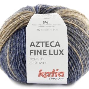 Azteca Fine Lux 413