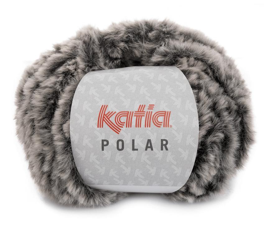 Polar 85